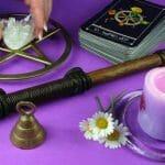 Ritual para que vivan intensamente el amor que se profesan