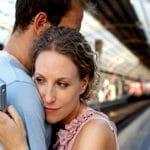 Ritual de amor para superar una infidelidad
