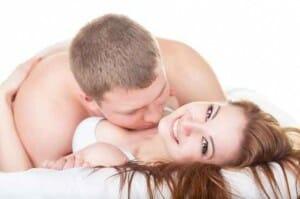 hechizo-disfrutar-del-placer-sexual-pocion