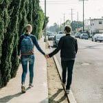 Conjuro gitano para que sea tu pareja por siempre