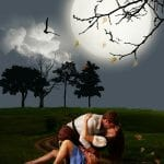 Hechizo de amor con Afrodita para que elija quién será tu pareja