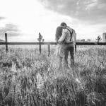 Amarre para usarse con diferentes propósitos en el amor