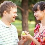 Magia de amor para que tengas una pareja honesta