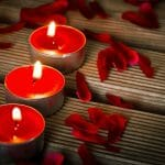 Amarres De Amor Efectivo Y Gratis