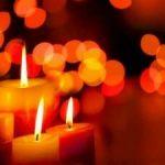 Hechizos de amor efectivos para atraer el amor a tu vida