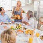 Con este amarre tus suegros te aceptarán y serán una familia feliz